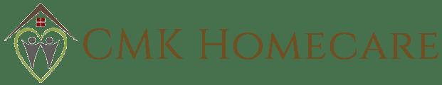 CMK Home Care